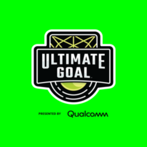 FTC Ultimate Goal Thumbnail