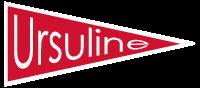 Ursuline Academy company