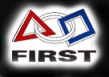 US FIRST Web site link